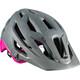 Bontrager Rally MIPS CE Helmet Women Grey/Pink